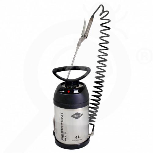 hu mesto sprayer 3594p resistant plus - 1, small