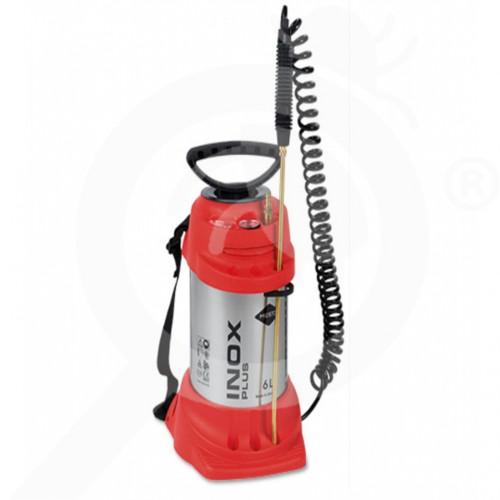 hu mesto sprayer 3595f inox plus - 1, small