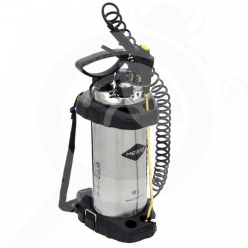 hu mesto sprayer fogger 3618p - 0, small
