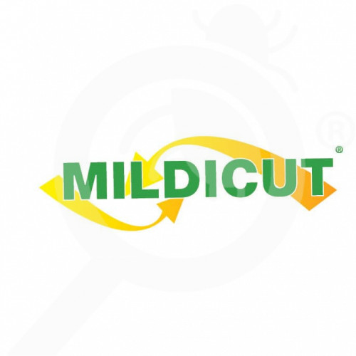 hu isk biosciences fungicide mildicut 1 l - 0, small