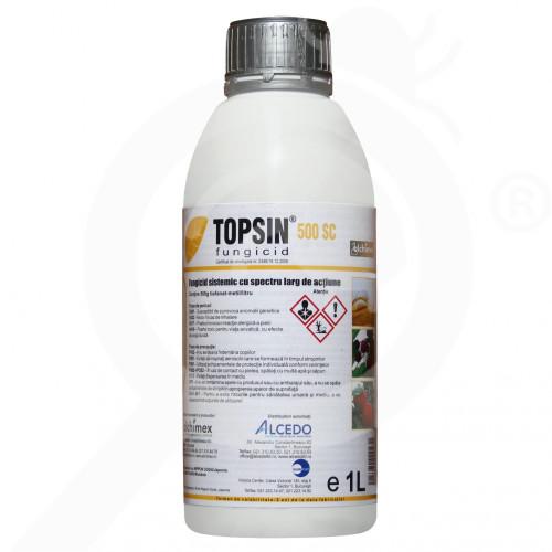 hu nippon soda fungicide topsin 500 sc 1 l - 1, small