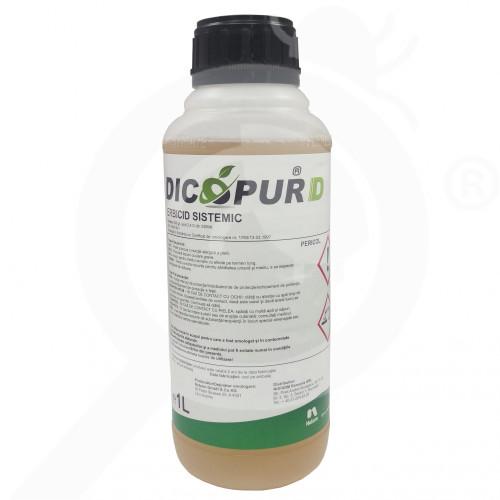 hu nufarm herbicide dicopur d 1 l - 1, small