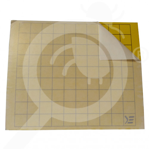 hu eu accessory pro 16 adhesive board - 0, small