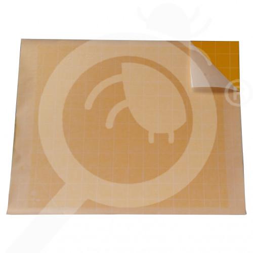 hu eu accessory pro 30 onda 30 com 45 adhesive board - 0, small