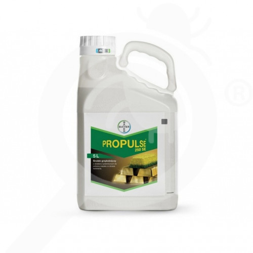 hu bayer fungicide propulse 250 se 5 l - 0, small