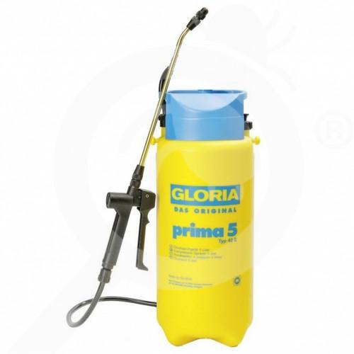 hu gloria sprayer prima 5 42e - 1, small