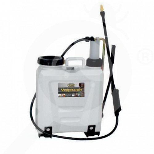 hu volpi sprayer tech 12 - 1, small