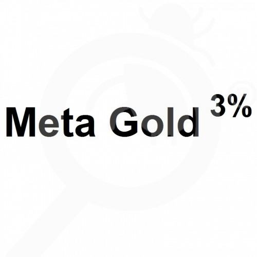 hu sharda cropchem molluscocide meta gold 3 gb 70 g - 0, small
