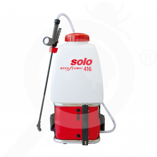 hu solo sprayer 416 - 1, small