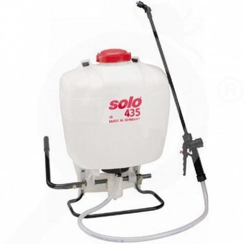 hu solo sprayer 435 classic - 2, small