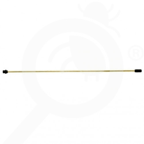 hu solo accessories 50 cm brass lance sprayer - 1, small