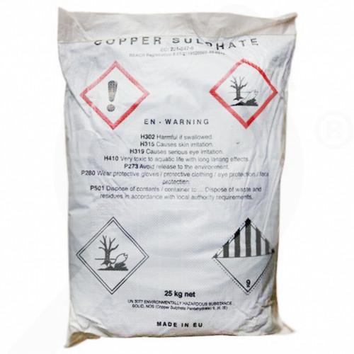 hu sulfat de cupru - 1, small