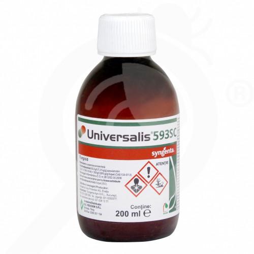 hu syngenta fungicide universalis 593 sc 200 ml - 1, small