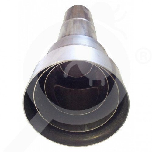 hu swingtec accessory swingfog sn 50 high performance tube - 0, small