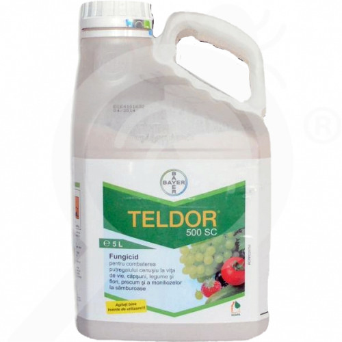 hu bayer fungicide teldor 500 sc 5 l - 0, small