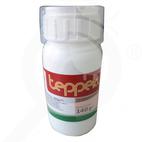 hu isk biosciences insecticide crop teppeki 140 g - 1, small