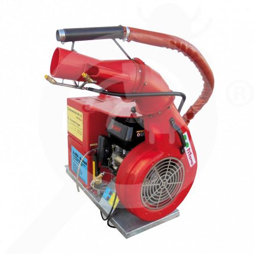 hu tifone sprayer fogger turbomist - 0, small