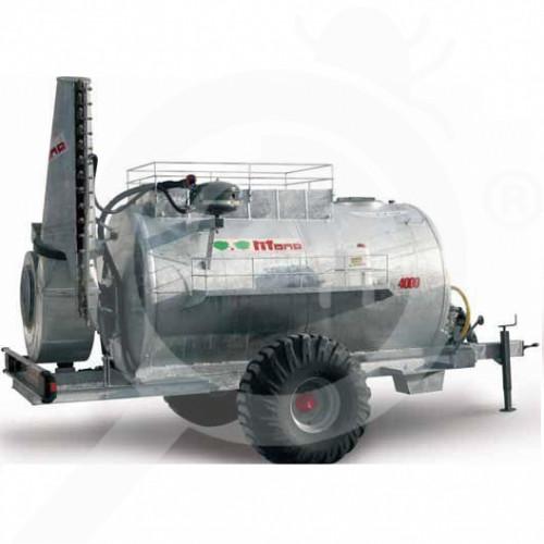 hu tifone sprayer fogger car - 0, small