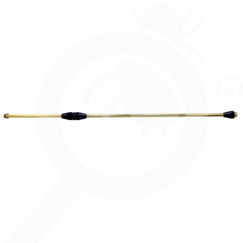 hu volpi accessories extendable lance volpitech 55 100 cm - 1, small