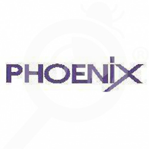 hu transatlantic biosciences corporation herbicide phoenix 1 l - 1, small