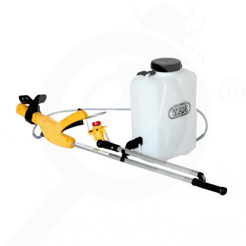 hu volpi micronizer jolly m10v - 3, small
