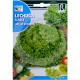 hu rocalba seed green lettuce lollo bionda 100 g - 0, small