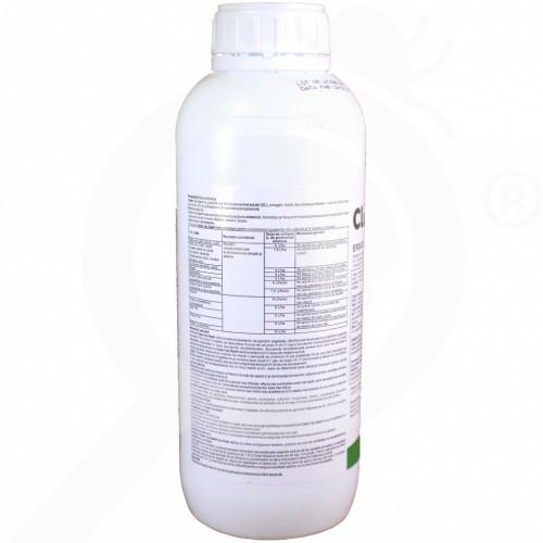 hu nufarm herbicide clean up xpert 1 l - 1