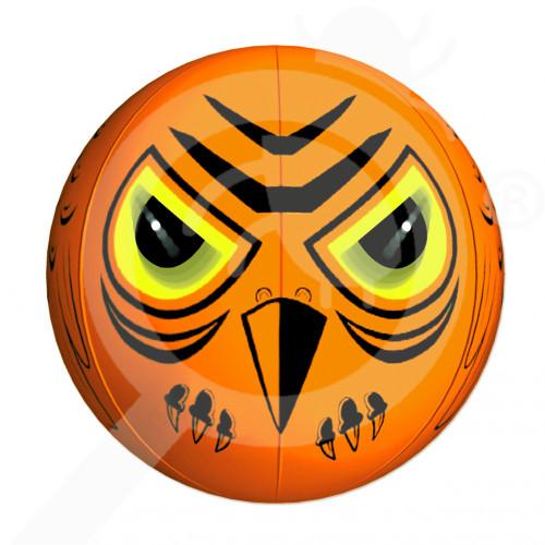 hu bird x repellents terror eyes bird repellent - 1