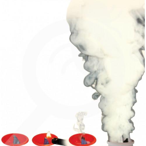 hu ghilotina insecticide i135 permfum midi 11 g - 1