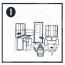 hu kwizda insecticide dobol fumigator 20 g - 8