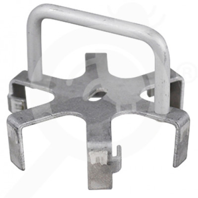 us basf bait station advance spider access tool - 1