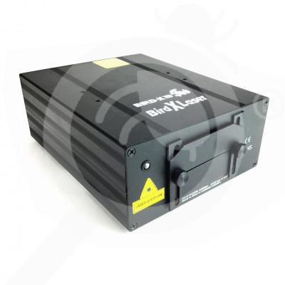 us bird x repellent indoor laser - 3