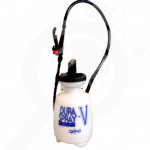 us bg equipment sprayer fogger 1 cr 1 gal - 1, small