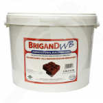us pelgar rodenticide brigand wb agricultural building use 22 lb - 1, small