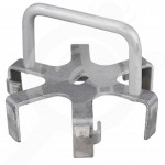 us basf bait station advance spider access tool - 1, small