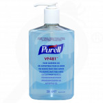 us gojo disinfectant purell vf481 350 ml - 1, small