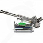 us igeba sprayer fogger tf 160 hd - 1, small