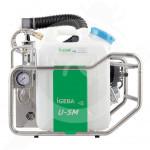 us igeba sprayer fogger u 5m smart fogging - 4, small