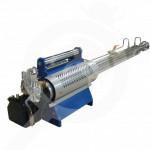us vectorfog sprayer fogger h200sf - 2, small