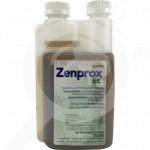 us zoecon insecticide zenprox ec 16 oz - 1, small