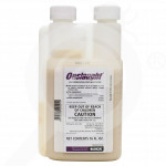 us mgk insecticide onslaught 16 oz - 1, small