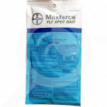 us bayer insecticide maxforce fly spot bait 2 oz - 1, small