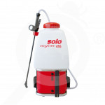 us solo sprayer fogger 416 - 3, small