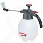 us solo sprayer fogger 402 - 1, small