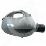 us vectorfog sprayer fogger c20 - 1, small