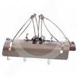 us woodstream trap victor tunnel - 2, small