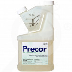 us zoecon insecticide precor igr concentrate 16 oz - 1, small