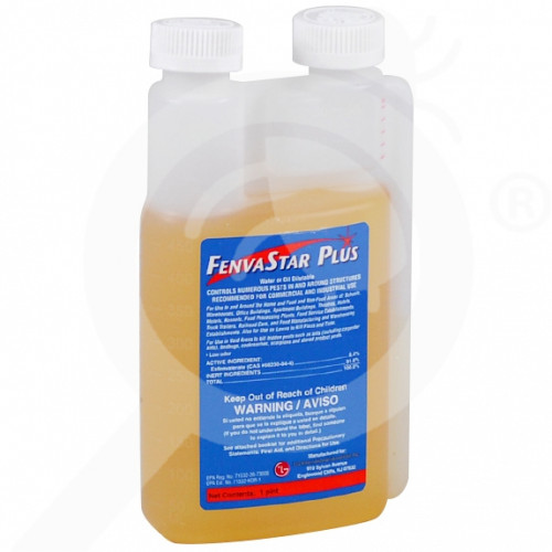 us rockwell labs insecticide fenvastar plus 16 oz - 2, small