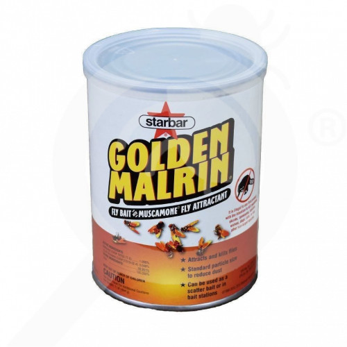 us zoecon insecticide golden malrin 1 lb - 1, small