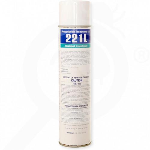 us basf insecticide pt lamba cyhalothrin 17 5 oz - 1, small